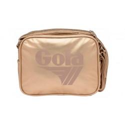 Gola Classics Micro Redford Fragment Messenger Bag