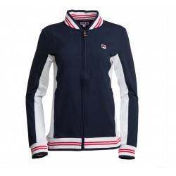 "Fila Sweatjacket ""Joana"""