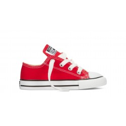 Converse Chuck Taylor All Star Inf