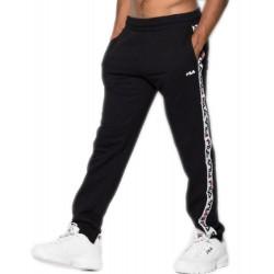 Fila Tadeo Sweat Pants