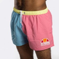 Ellesse Martinique Swim Short - Multi