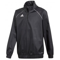 Adidas Jacket Core 18 Windbr Junior