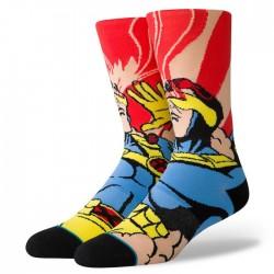 Stance Socks Xmen Cyclops