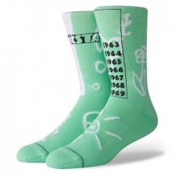 Stance Socks Euphoria