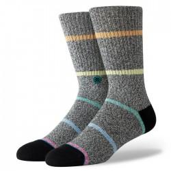 Stance Socks Kanga