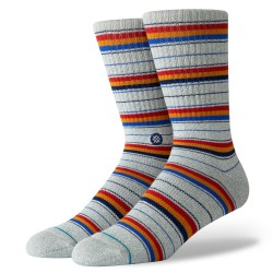 Stance Socks Franklin