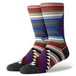 Stance Socks Bodie