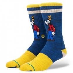 Stance Socks Vintage Disney Goofy
