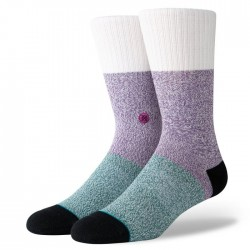 Stance Socks Neapolitan