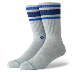 Stance Socks Boyd 4