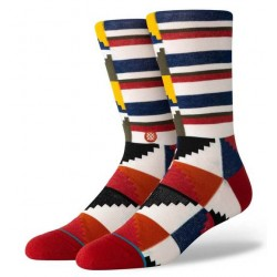 Stance Socks Scrum