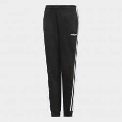 Adidas Calças Essentials 3-Stripes