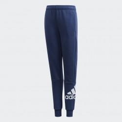 Adidas Must Haves Joggers