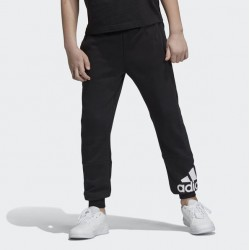 Adidas Must Haves Pants