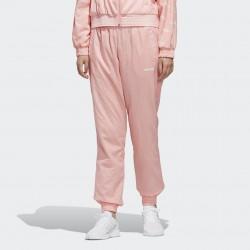 Adidas Calças Favorites - Pink