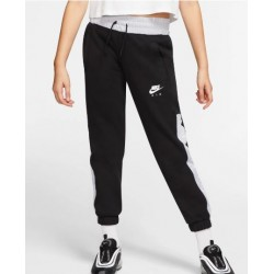 Nike Air Girls Pants