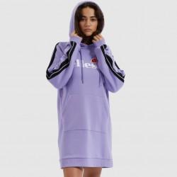 Ellesse Pilza Dress