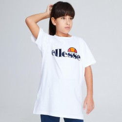 Ellesse Jena Tee Junior