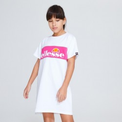 Ellesse Lizzi Dress Junior