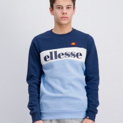 Ellesse Denomino Sweatshirt Junior