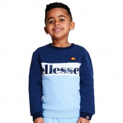 Ellesse Denomino Sweatshirt Infant