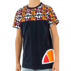Ellese Dillian T-shirt Junior
