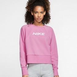 Nike Dri-FIT Get Fit
