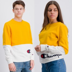 Champion Sweatshirt Kids
