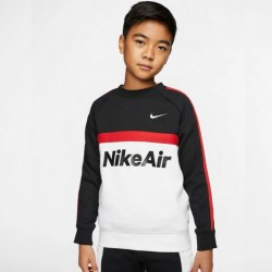Nike Air - Camisola Júnior