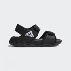 Adidas Altaswim Inf