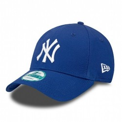 New Era - New York Yankees - Blue