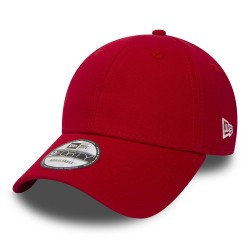 New Era - New York Yankees 9FORTY - Red