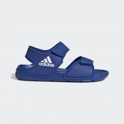 Adidas Altaswim C - Blue