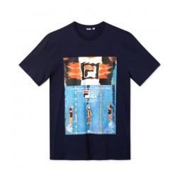 Fila Mai T-shirt