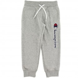 Champion Rochester Sweatpants Kids