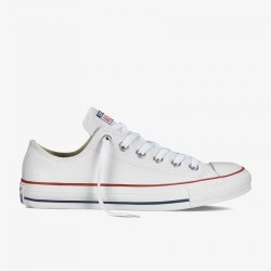 Converse All Star Chuck Taylor AS Core - White