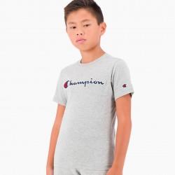 Champion Rochester T-shirt Kids