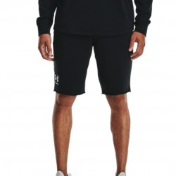 Under Armour Men's Rival Terry Shorts