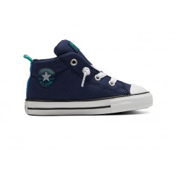 Converse Chuck Taylor All Star Street Inf