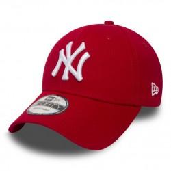New Era New York Yankees Scawhi