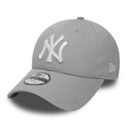 New Era Cap Kids 940 MLB