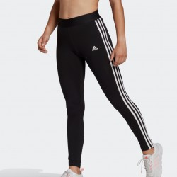 Adidas Legging Essentials 3-Stripes