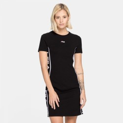 Fila Taniel Tee Dress