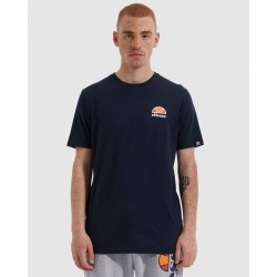 Ellesse Canaletto Tee
