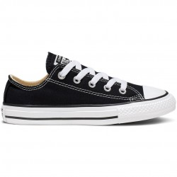 Converse Chuck Taylor All Star Youth
