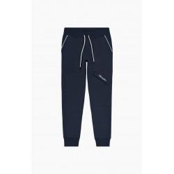 Champion Blende Sweatpants