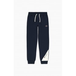 Champion Sweatpants Block Fleece