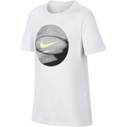 Nike Boys  Dry Tee Basketball