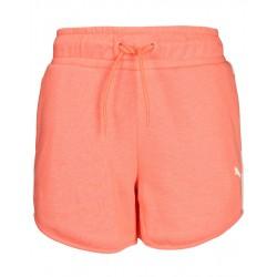 Puma Style Shorts