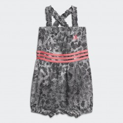Adidas I SSet Oncie Girls